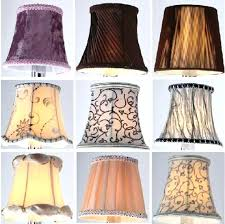 small shades for chandelier marvelous chandelier lighting shades home depot mini chandelier shades elegant small lampshades small shades for chandelier