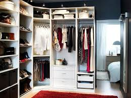 ikea walk in closet ideas. Fine Closet 90 Best Ikea Closets Images On Pinterest Small Walk In Closet Organizers Ideas A