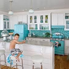 52 Best Kitchen Installs Images On Pinterest  Kitchen Backsplash Coastal Kitchen Backsplash Ideas