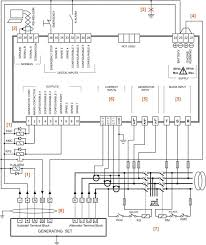 Kohler Automatic Transfer Switch Wiring Diagram Luxury Wiring likewise  as well Ronk Transfer Switch Wiring Diagram   Wiring Diagram   Electricity in addition  as well 40 Awesome Kohler Generator Manual   tlcgroupuk in addition Kohler Ats Wiring Diagram – Shareit pc as well  further 40 Awesome Kohler Generator Manual   tlcgroupuk additionally  furthermore Kohler Automatic Transfer Switch Wiring Diagram Wiring Diagram additionally . on kohler transfer switch wiring diagram