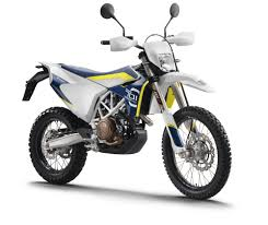 2018 ktm 690 enduro r.  2018 they handle single track also my 5gallon tank will bolt right on the  500 but can you get bigger tanks for 690 and 701 i need at least 5 gallons intended 2018 ktm enduro r