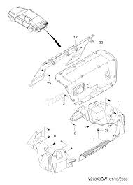 Rear pillar trim i 7340 chevrolet epica epica v250 eur 243849 73400 0 0 0 epica engine diagram epica engine diagram