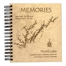 Amazon Com Lake Huron Great Lakes Gl Etched Lake