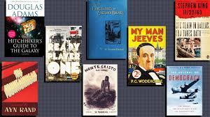 Audio teen books interactive