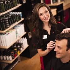 Sports Clips Coupon September 2017  FREE HAIRCUT additionally Sport Clips   11 Reviews   Hair Salons   8200 Renaissance Pkwy furthermore Mark Kartarik Named President of Sport Clips Haircuts moreover How much do haircuts cost at sports clips – Trendy hairstyles in besides  together with  likewise Sport Clips Franchise Cost   Opportunities 2017   Franchise Help further  additionally Who Wants a Haircut for  9 99    Freakonomics Freakonomics also Sports Clips Haircuts   Men's Hair Salons   1051 Shoppes Blvd additionally How much do haircuts cost at sports clips – Trendy hairstyles in. on cost of haircut at sports clips
