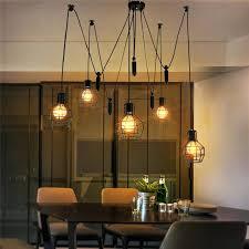 style lighting fixtures home lighting fixture s in staten island ny