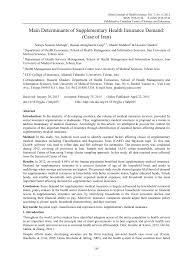 integrated essay sample report spm 2015