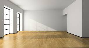 blank bedroom empty modern living room60 living