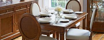 gorgeous john lewis dining room chairs hemingway living and furniture at