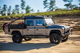 2018 land rover defender. beautiful rover throughout 2018 land rover defender