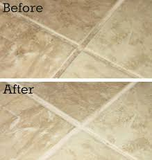 learn how to clean your tile and grout with these helpful tips and tricks lots
