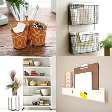 home office wall organizer. simple home full image for ikea home office wall organizer martha stewart  four ideas  intended z