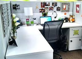 ideas for decorating office cubicle. Modern Office Cubicle Design Decor Ideas For Decorating Office Cubicle I