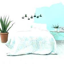 olive green duvet cover hunter green comforter olive green bedspreads hunter green comforter hunter green duvet olive green duvet cover