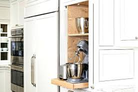kitchen pull out drawers pull out shelving kitchen solutions kitchen cabinet pull out shelves singapore kitchen pull