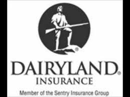 Dairyland Auto Quote Best Dairyland Insurance Quote Inspiration Dairyland Auto Insurance Quote