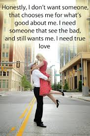 Quotes For Your Girlfriend 93 Amazing Romantic Quotes For Your Girlfriend