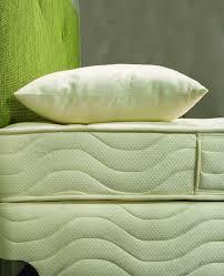 Organic Bedroom Furniture Your Organic Bedroom
