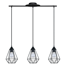 crosby collection large pendant light. Black Pendant Lighting. Eglo Tarbes 3-light Matte Lighting Crosby Collection Large Light