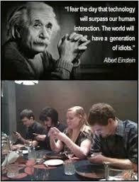 Albert Einstein! on Pinterest | Einstein, Albert Einstein Quotes ...