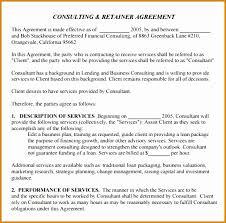Scope Of Agreement Unique Labor Contract Templates Uae Labour Law ...