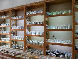 How to buy <b>high</b>-<b>quality porcelain</b> at Reasonable prices in ...