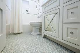 bathroom glass floor tiles. Glass Floor Tiles Cost Price Ceramic Bathroom . O