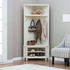 bedroom corner shelves awesome awesome corner shelves for bedroom stylish diy floating shelves