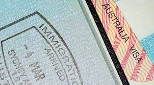 Image result for Australian visa for immigration