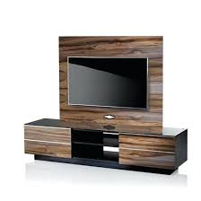 tv stand wood impressive furniture stands wood best images about stand on black stand cherry wood tv stand tv stand wood glass doors