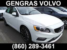2018 volvo 860. simple volvo new 2018 volvo s60 t5 awd dynamic sedan near hartford throughout volvo 860 a