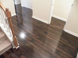 Exceptional ... Laminate Vs Hardwood Flooring Cost Gorgeous Laminate Wood Flooring  Floors Floor How To Install Installation Cost ... Great Pictures