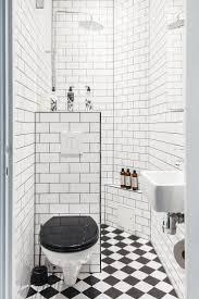 Tiny Bathroom Best 25 Tiny Bathrooms Ideas On Pinterest Small Bathroom Layout