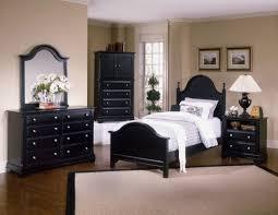 bedrooms fresh bedroom furniture charlotte nc home design