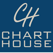 Chart House Restaurant Daytona Beach Fl