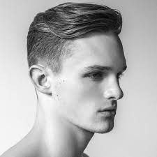 Best Hairstyle Ever For Men Good Haircuts For Men 2017