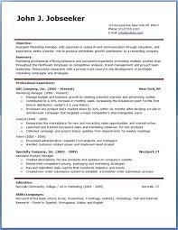 optimal resume oswego optimal resume unc optimal resume optimal optimal  resume rasmussen