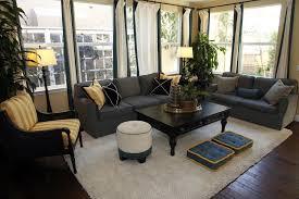 Area Rugs For Dark Wood Floors Astounding Bamboo Rug Living Room
