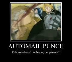 Fullmetal alchemist memes | Anime Amino via Relatably.com