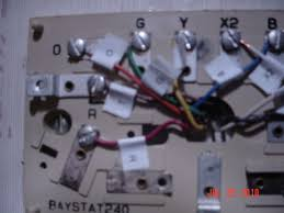 trane thermostat wiring schematic images heat pump wiring wiring diagram for weathertron thermostat home