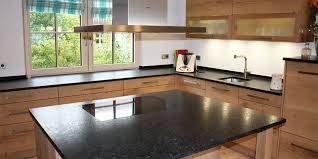 Granit Küchenarbeitsplatten Preise - Tagify.us - tagify.us