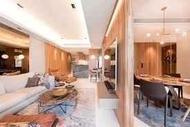 being an interior designer. 2) Interior Design Firm: Architology Being An Designer