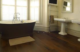 Bamboo Kitchen Flooring Bamboo Flooring For Bathroom All About Flooring Designs