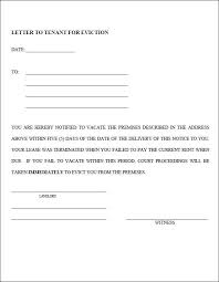 Free Eviction Notice Template Sample Eviction Notice Form 30 Day Eviction Notice Form Being A Landlord Eviction