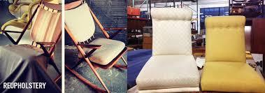 portland mid century modern furniture. Simple Modern WANTED TALENTED UPHOLSTERER In Portland Mid Century Modern Furniture