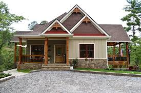 small lake house plans 62 best lake house plans images on lake house plans fine