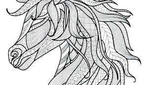 Free Coloring Pages Of Unicorns Coloring Pages Of Unicorns Cute