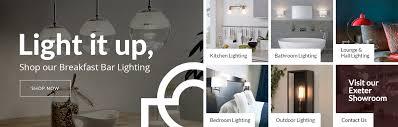 contemporary indoor lighting. Wonderful Indoor Main With Contemporary Indoor Lighting N