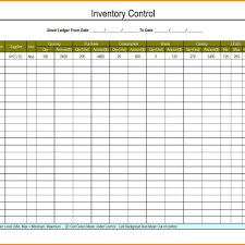 Clothing Inventory Spreadsheet Clothing Inventory Template Free La Portalen Document Spreadsheet