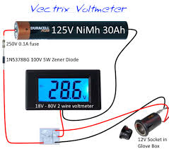 chevy aftermarket wiring a voltmeter in ti chevy printable chevy aftermarket wiring a voltmeter in ti chevy home wiring on chevy aftermarket wiring a